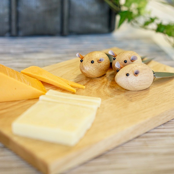 cheesecut6-1